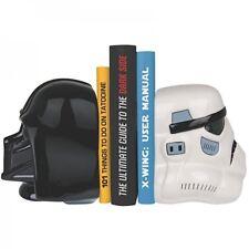 Sujeta Libros Star Wars