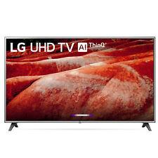 """LG 75UM7570PUD 75"""" 4K HDR Smart LED IPS TV w/ AI ThinQ (2019 Model)"""
