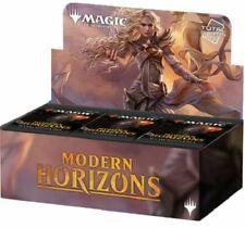 MTG Modern Horizons Booster Box  Factory Sealed