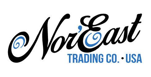 noreasttradingco
