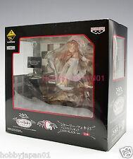 Code Geass CODE BLACK in ASHFORD Shirley Fenette Limited Figure c