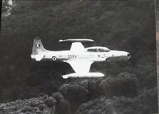 AVIATION, PHOTO AVION RT-33, 33-XW, N°41543