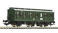 Fleischmann 507051 Abteilwagen Bauart C3 Pr11 DB