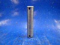 2-Hole Pin 1.5 Diameter x 5.81 LG Manitowoc 1767632