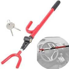 Anti-Theft Car Steering Wheel Lock Security System Van Car SUV Truck