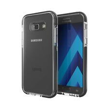Gear4 Piccadilly Case for Samsung Galaxy A5 2017 - D30 Impact Protection - Black