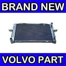 Volvo 850, S70, V70 (-98) (Automatic without Turbo) Radiator