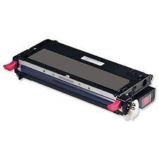 FOR XEROX phaser 106R01393 MAGENTA Laser TONER Cartridge 6280 6280N 6280DN HIGH