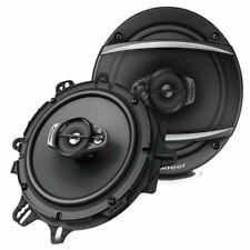 Pioneer TS-A1670F 3-Way Car Speaker