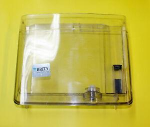 Saeco Wassertank Wasserbehälter für incanto de luxe s-class transparent ⭐⭐⭐⭐⭐