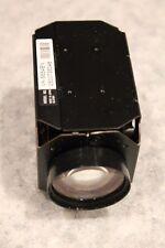 Hitachi VK-S654EN EIS 540TVL DSP8 35X WDR Zoom Camera PAL
