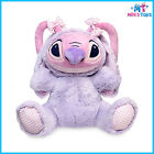 "Disney Lilo & Stitch's Angel Easter 10 1/2"" Plush Doll brand new"