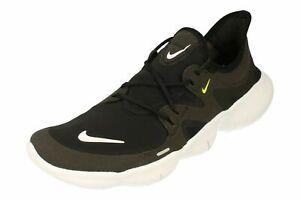 Nike Free RN 5.0 Sportschuhe EU 44,5 US 10,5 Running