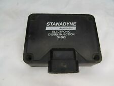 STANADYNE 34583 CHEVY GMC 6.5 DIESEL PMD/FSD REPLACEMENT OR BACKUP