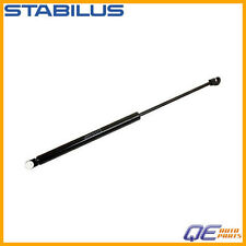 Volvo 740 760 940 Trunk Lid Lift Support Stabilus 1334648