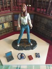 Willow Buffy the Vampire Slayer BTVS loose action figure e