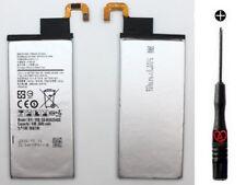 Pour Samsung Galaxy S6 SM-G920(F) Batterie ORIGINAL Li-Ion EB-BG920ABA 2500mAh