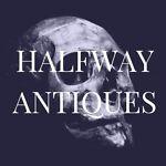 Halfway Antiques