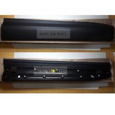 Genuine OEM Front Door Side Molding RH 877222W000CW For Hyundai Santa Fe 13-17