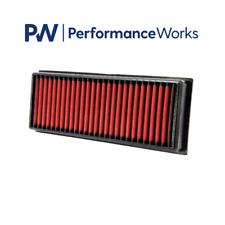 AEM DryFlow Air Filter For 2006-2011 Chevy HHR 2.4L L4 #28-20339