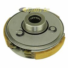 CENTRIFUGAL CARRIER WET CLUTCH FITS HONDA TRX250 TRX250TM RECON 250 2001-2017