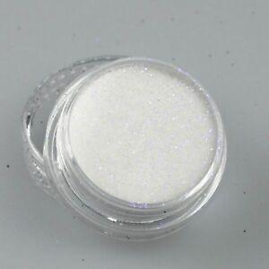 Fine Dust Glitter Pot Nail Art Face Body Eye Shadow Craft Iridescent Cosmetic