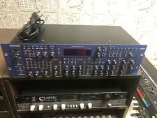 Novation SuperNova II  2  Rack Pro  36 Voice V2.0