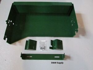Left side Battery Box to fit John Deere tractor 3010 3020 4010 4320 4520 5620