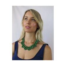 Beauty Fashion Necklaces & Pendants