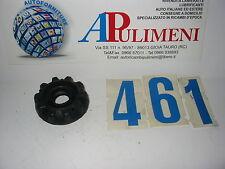 24272 SUPPORTO AMMORTIZZATORE ANTERIORE SMART FORTWO 450-451ROADSTER 452