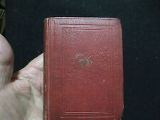COOK`S VOYAGES-LEAVITT& ALLEN,NEW YORK 1853 HARDCOVER COL. G.G. GREEN`S ESTATE
