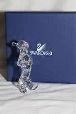 SWAROVSKI Disney© Showcase Collection TIGGER
