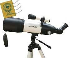 Visionking CF 90500 (500/90mm) Space Astronomical Telescope & Camera adapter