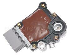 BWD Automotive S26131 Neutral Safety Switch