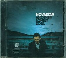 Novastar - Another Lonely Soul Cd Eccellente