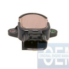 Forecast Products 9948 Throttle Position Sensor
