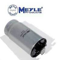 MEYLE - BMW Diesel Fuel Filter 5 series E39 3 Series E46 X5