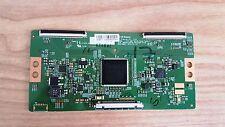 """LVDS CINGHIALE Sony KD-49X8005C 49"""" LED TV 6870C-0573A 6871L-4146A"""