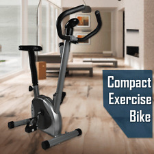 Fitness Training Exercise Bike Bicycle Cycling HomeGym Trainer Cycle Treadmill B