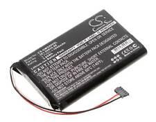 Batería 3,7v para Garmin Approach g8 Golf GPS distancia cuchillo sustituye a 361-00035-06