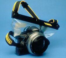 Ewa-Marine U-A UW-Gehäuse für SLR-Kameras