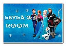 Disney Children's Wall Plaque