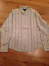Ralph Lauren Women's Striped Tops & Shirts
