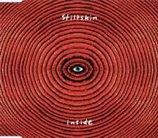 Stiltskin Inside CD Maxi 5837