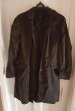 H&M Cotton Outer Shell Hip Coats, Jackets & Waistcoats for Women