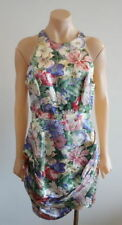 Linen Floral Clothing ZIMMERMANN for Women