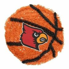 Louisville Cardinals NCAA Balls