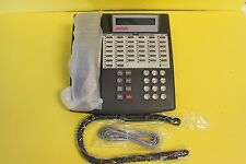 Avaya Partner 34D Phone for Lucent ACS Telephone System -FULLY REFURBISHED BLACK