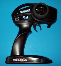 Traxxas LaTrax 2.4 GHz Transmitter Radio Only #3047 2-Channel RC New