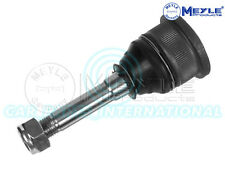 Meyle Front Lower Left or Right Ball Joint Balljoint Part Number: 616 010 5352